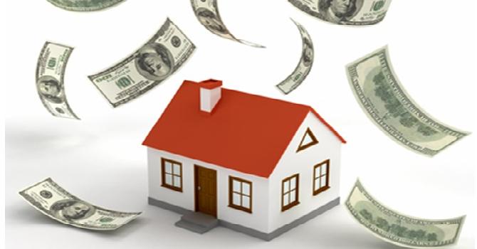 Ngưng cho vay mua nhà trên giấy – Các ngân hàng nói gì?