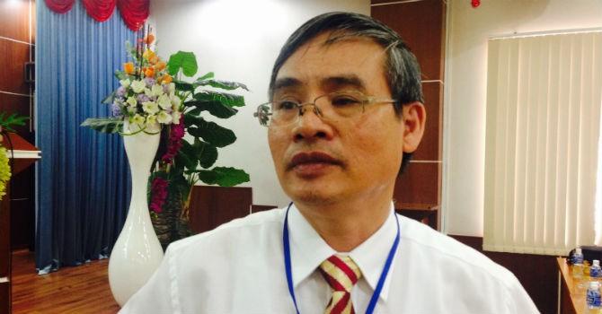 Tổng công ty điện lực Hà Nội sẽ thoái hết vốn tại CHP