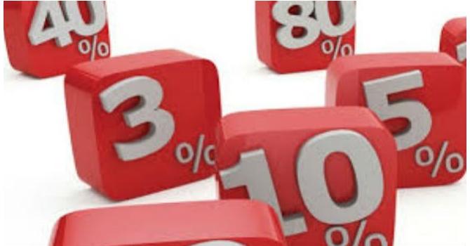 BGC muốn nới room 100% cho nhà đầu tư ngoại