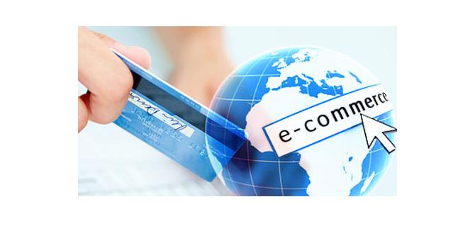 Việt Nam: mới chỉ có 17% wbesite chấp nhận thanh toán trực tuyến