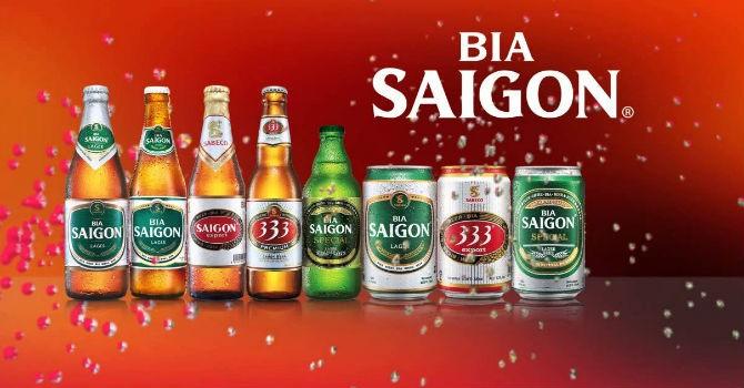 Đề xuất đấu giá công khai cổ phần nhà nước tại Sabeco và Habeco để thu về 3 tỷ USD