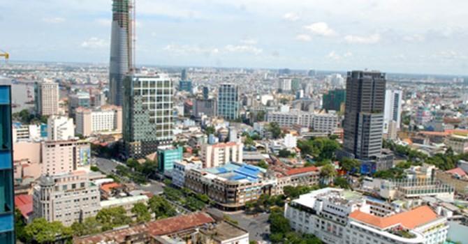 Ông Đinh La Thăng hứa gặp doanh nghiệp bất động sản 3 tháng/lần