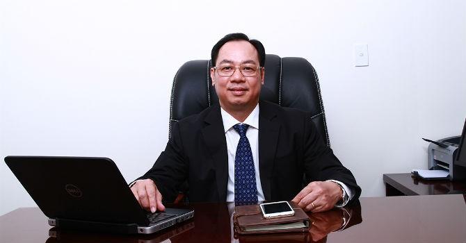 """Lãnh đạo Ngân hàng Xây Dựng: """"Công ty Phương Trang mới trả chưa tới 0,34% nợ gốc"""""""
