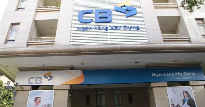 """Vụ CB đòi nợ Phương Trang: """"Chúng tôi muốn đòi nợ thiện chí, kiện một cách thân thiện"""""""