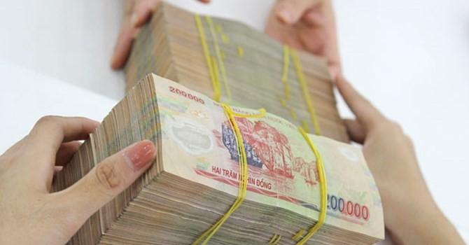 TP.HCM nợ xấu đang tăng tốc trở lại