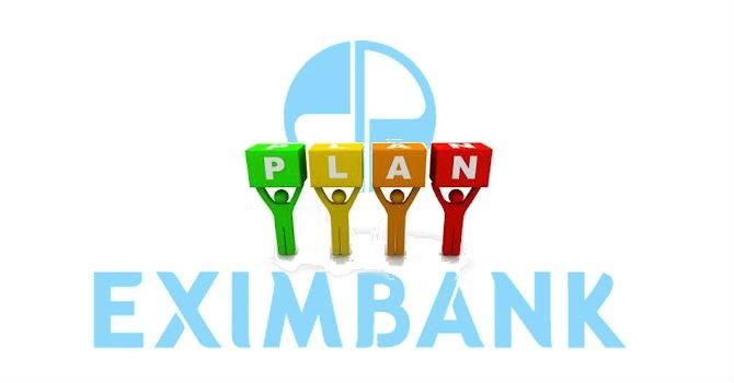 Eximbank dự kiến đạt 400 tỷ đồng lợi nhuận trước thuế năm 2016