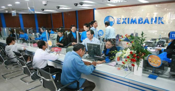 08 hồ sơ ứng viên dự kiến vào thành viên HĐQT Eximbank phải chờ NHNN duyệt