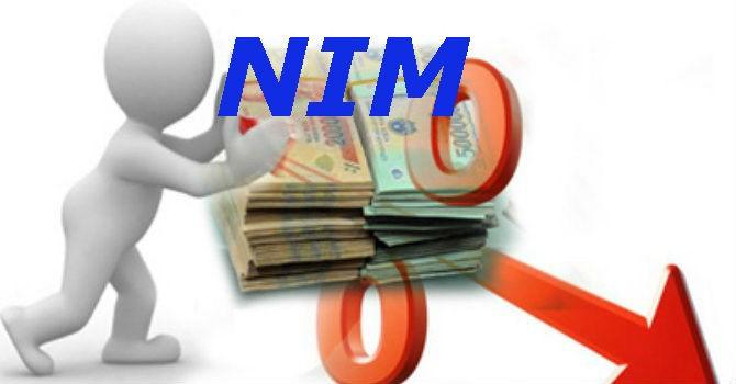 NIM của MBB giảm về 3,1%