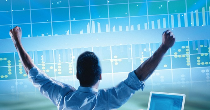 Top 15 cổ phiếu bất động sản đáng để đầu tư