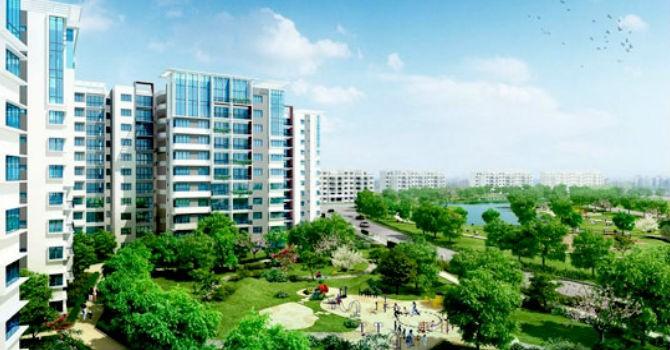 Kiến nghị Chính phủ thành lập Tổng Cục phát triển nhà ở