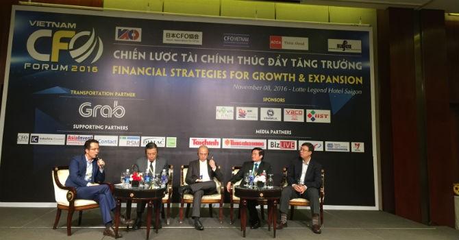 Việt Nam làm thế nào để phát triển trong thế hợp tác đa phương?