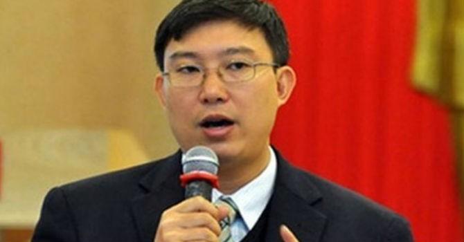 """""""Việt Nam cần tận dụng sức mua để tăng trưởng kinh tế"""""""