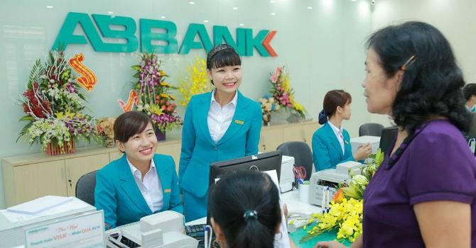 ABBANK mở điểm giao dịch thứ 152 tại Điện Biên