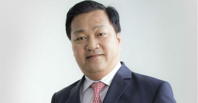 Vietbank bổ nhiệm Phó tổng giám đốc thứ 6