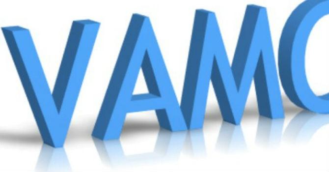 VAMC muốn tăng vốn lên 10.000 tỷ đồng