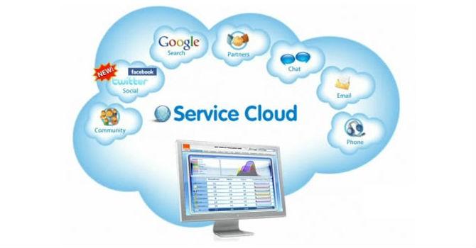 Việt Nam xếp thứ 14 về tốc độ phát triển điện toán đám mây