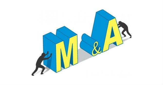 Việt Nam đang ở đâu trong thị trường M&A Đông Nam Á?