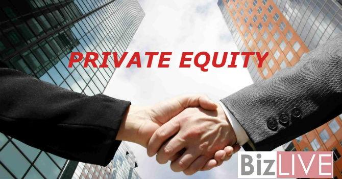 Các quỹ đầu tư tư nhân ồ ạt đổ bộ vào bất động sản Việt