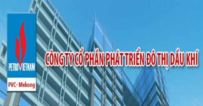 PXC 9 tháng lỗ lũy kế 7,6 tỷ đồng