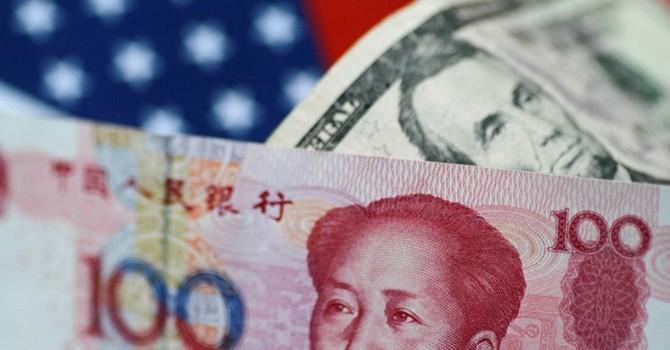 Cuộc chiến thương mại: Việt Nam đang phải cạnh tranh vốn ngoại với Thái Lan, Nam Phi