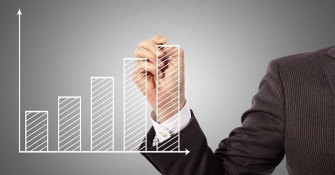 TNT sẽ phát hành 17 triệu cổ phiếu, tăng vốn điều lệ gấp 3 lần