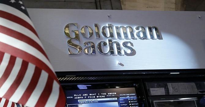 CII: Goldman Sachs đồng ý chuyển đổi 25 triệu USD trái phiếu