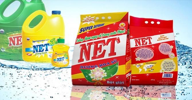 NET: Cổ đông không thông qua trả cổ tức 15%