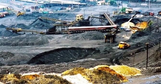 Khoáng sản Á Cường: Lãi ròng 46 tỷ năm 2015