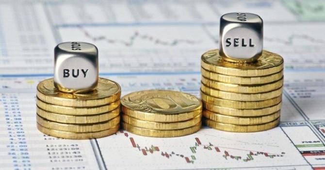 CII: Master Fund Holdings Cayman đã mua gần 14,27 triệu cổ phiếu