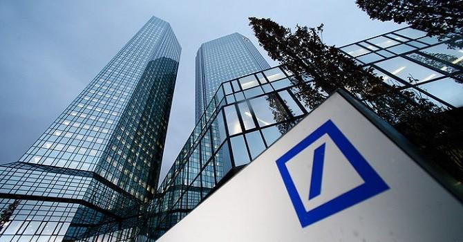 Deutsche Bank AG đã bán hơn 3,92 triệu cổ phiếu HPG