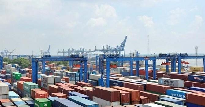 Transimex Sài Gòn đăng ký bán 1,16 triệu cổ phiếu HAH