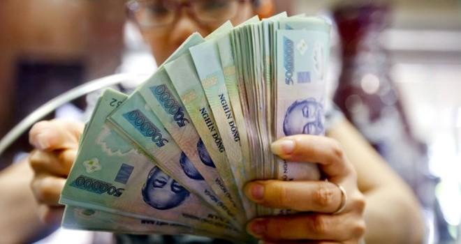 Phá giá tiền đồng sẽ có lợi cho xuất khẩu?