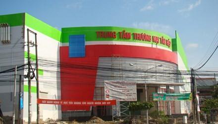 Đề nghị kiểm điểm Chủ tịch UBND TP. Biên Hòa