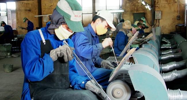 Người lao động tiếp tục được chọn hưởng hảo hiểm xã hội một lần