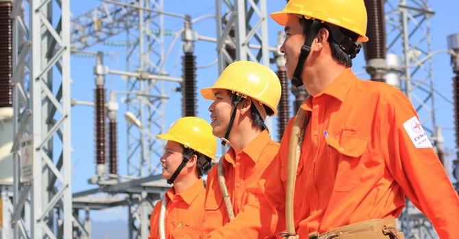 Việt Nam giảm mua điện từ Trung Quốc