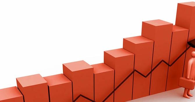 GDP 6 tháng tăng 6,28%, mức tăng mạnh nhất 7 năm