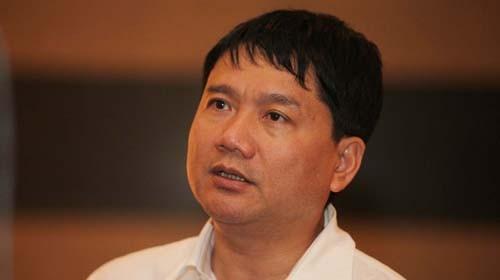 """Xe """"vua"""" đi vào phố cấm Hà Nội: Bộ trưởng Thăng truy lãnh đạo Sở"""