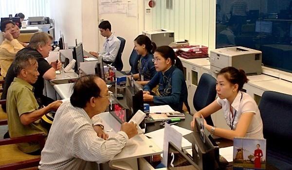 """Cục trưởng Lại Xuân Thanh: Hàng không """"găm"""" vé bán giờ chót rất rủi ro!"""