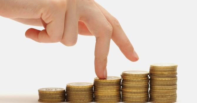 Lương tối thiểu vùng 2016 sẽ tăng 350.000 - 550.000 đồng