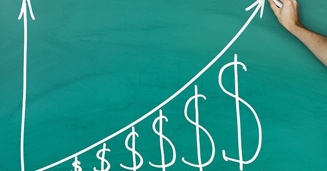 [Chart] Làm gì, ở đâu được nhận lương cao nhất?