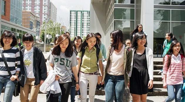Công việc cần kỹ năng cao: Lao động nữ chiếm nhiều hơn nam giới