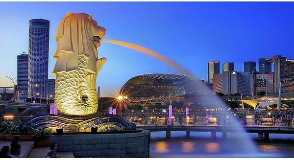 Singapore chưa phản hồi vụ từ chối nhập cảnh nhiều nữ khách Việt