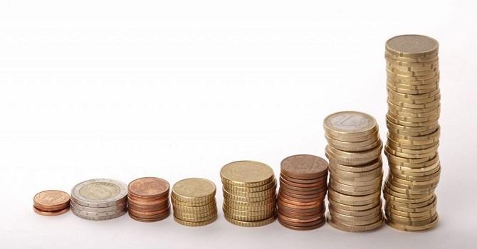 Tăng lương tối thiểu 16%: Xin đừng cò kè bớt một thêm hai!