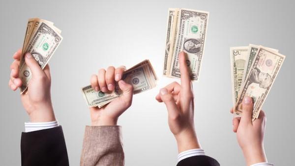 Lương tối thiểu năm 2016 tăng thấp nhất sẽ là 10%