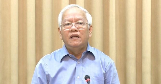 Thủ tướng chỉ đạo nhưng Chủ tịch TP.HCM chưa quyết liệt xử lý