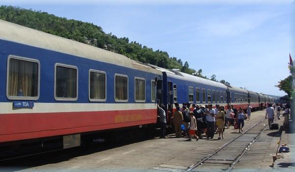 Chỉ đạo nổi bật: Thủ tướng duyệt xây mới hàng loạt tuyến đường sắt