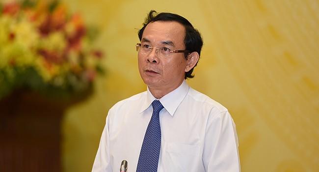 Chính phủ chi bao nhiêu cho buổi lễ diễu binh, diễu hành ngày 2/9?
