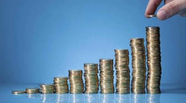 Lương tối thiểu tăng, thực chất ai được lợi?