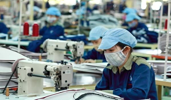 Lương tối thiểu Việt Nam đang quá cao?
