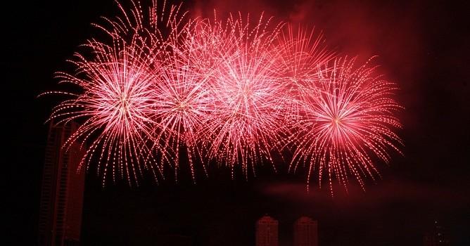 Tết Âm lịch 2016 sẽ được nghỉ kéo dài 9 ngày?
